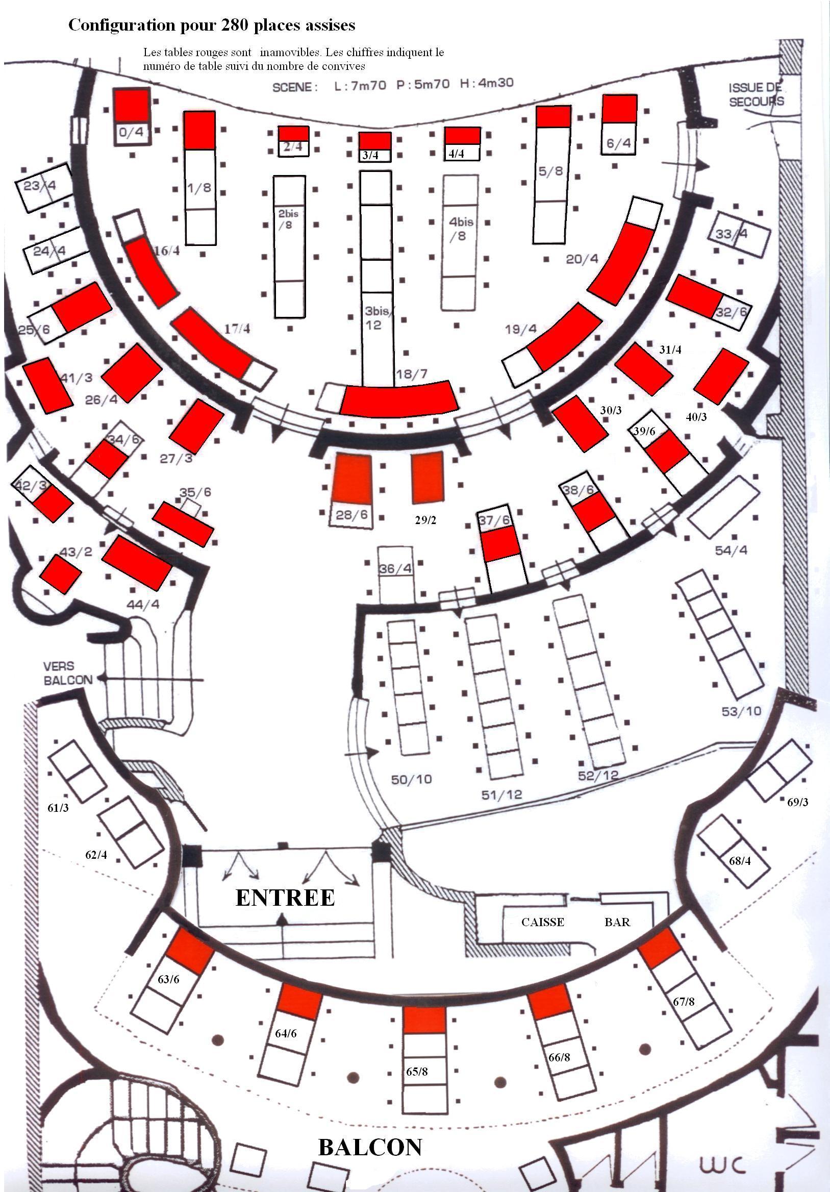 La nouvelle eve abc salles for Plan de moulins