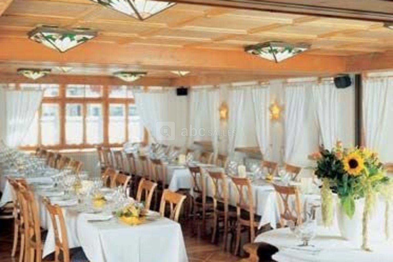 Hôtel-Restaurant de l'Etoile