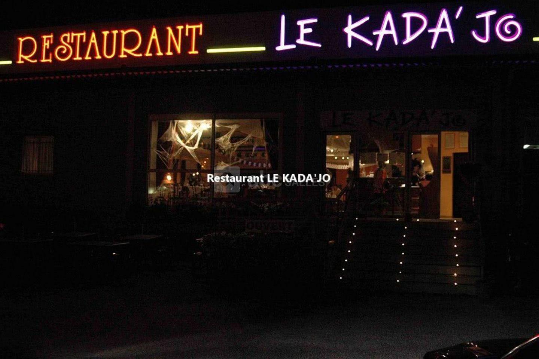 Le Kada'jo