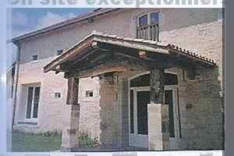 La Grange de Poudepe
