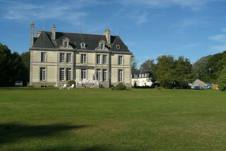 Château de Kerpaul