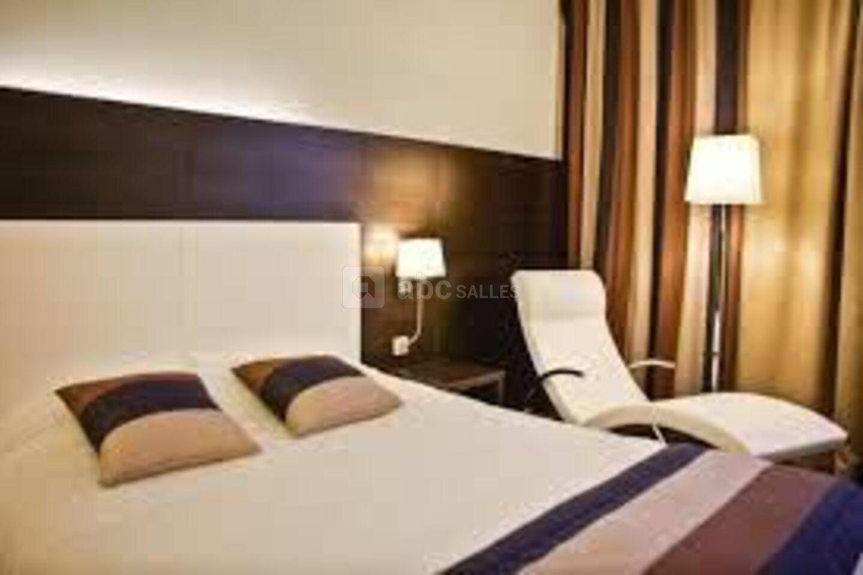 Best Western Europe Hôtel