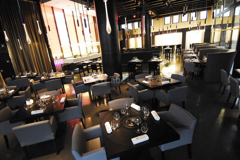 Do Mo Restaurant Lyon