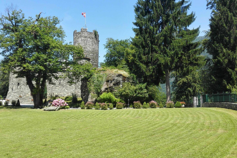 Château de Feisson