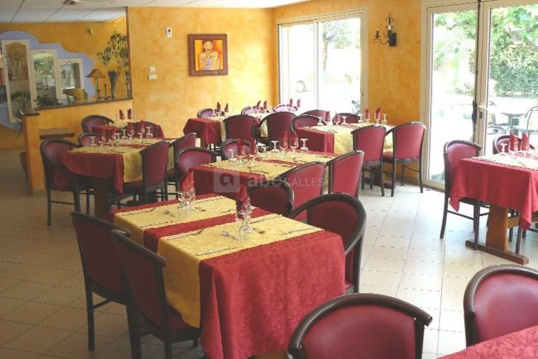 Acotel Confort** - Hôtel-Restaurant