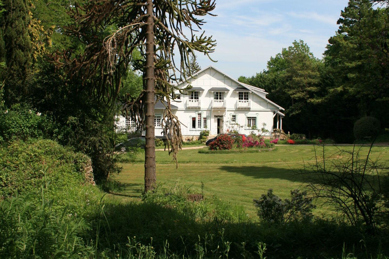 Domaine de Bouqueron Miryvette