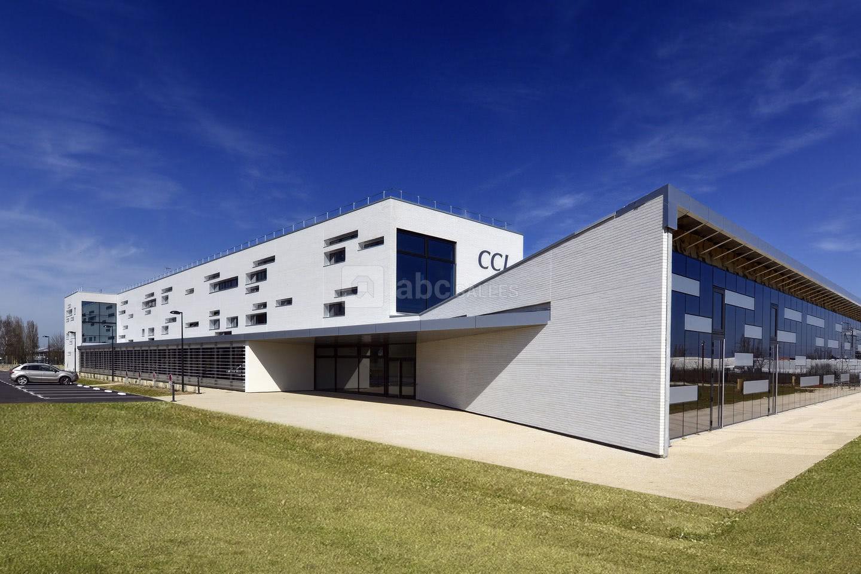 CCI Portes de Normandie