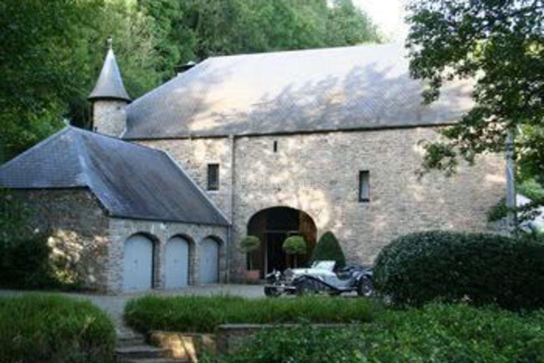 Domaine de Beronsart