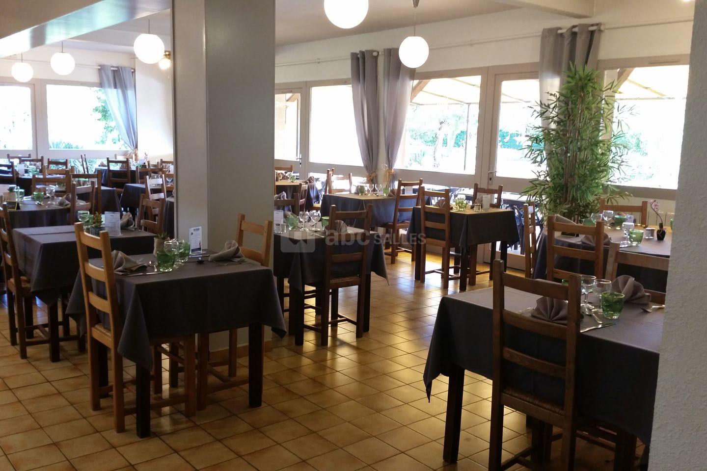 Comfort Hôtel Valence