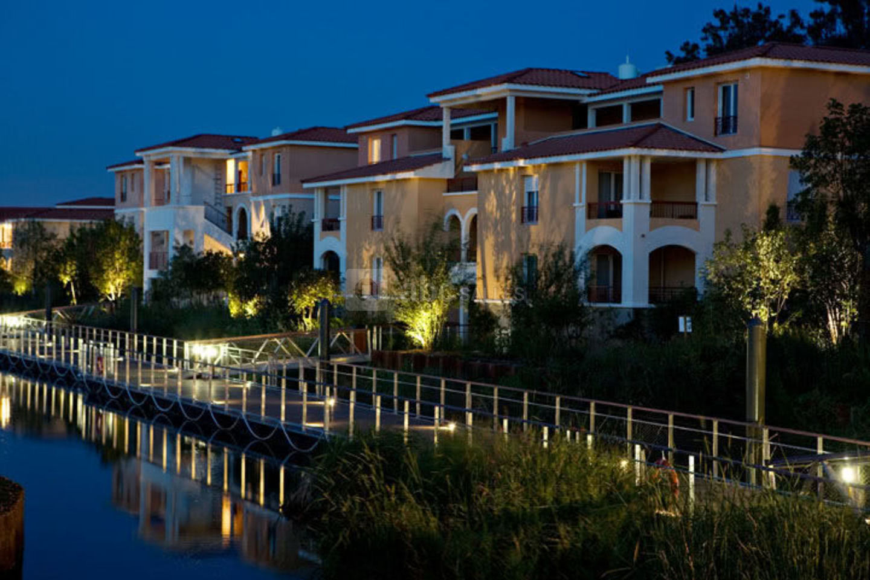 Mimozas Resort Cannes - Mandelieu