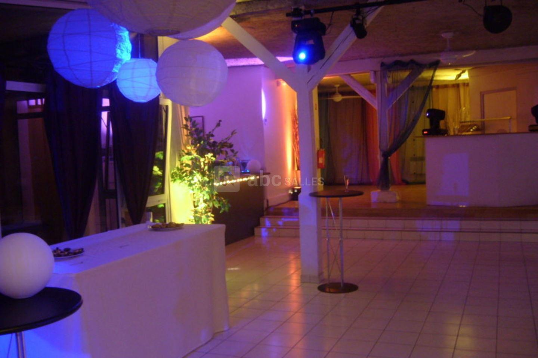Ips Event