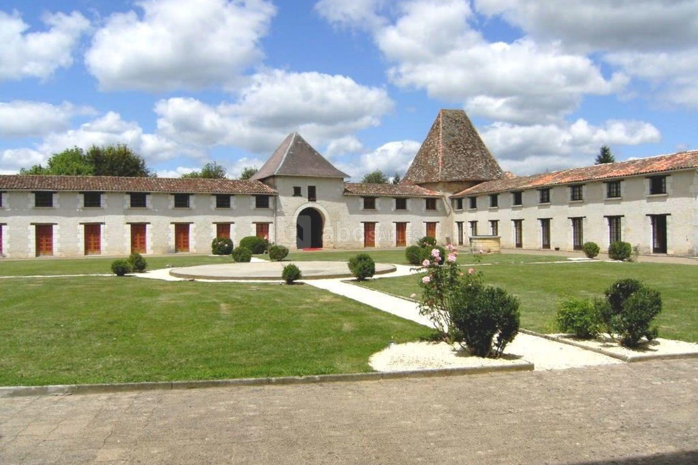 Château de Beausejour