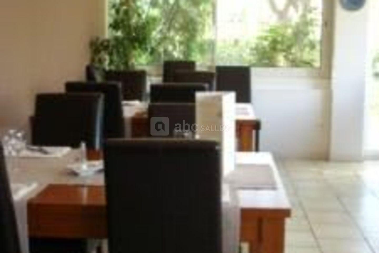 Restaurant le Clos de la Marteliere