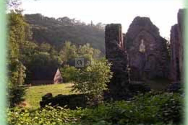 Hôtel du Coiroux