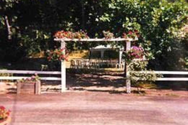 Auberge du Pichauris
