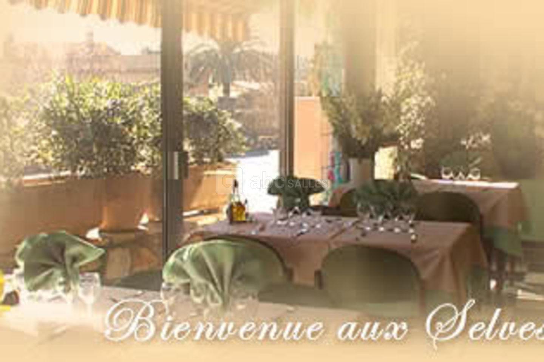 Restaurant les Selves