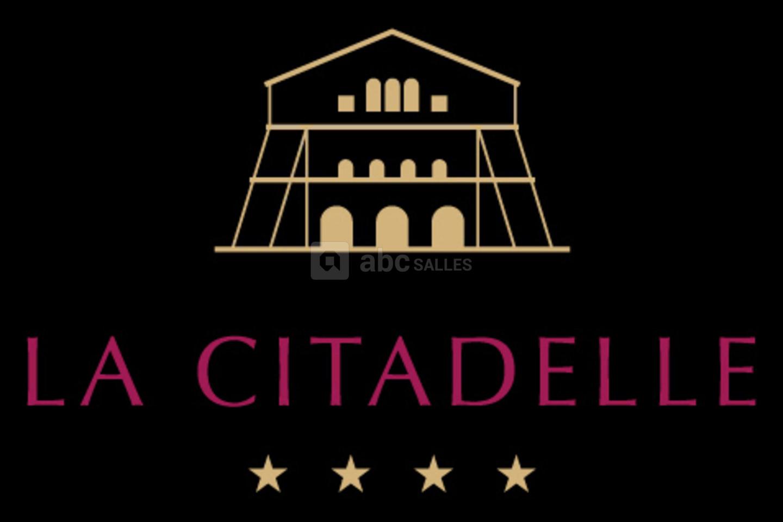 Hôtel la Citadelle