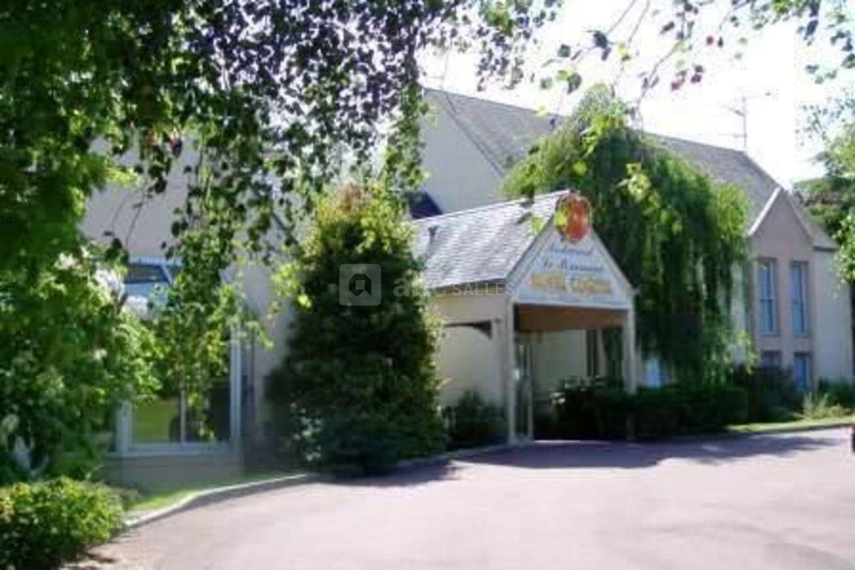 Cositel - Inter Hôtel
