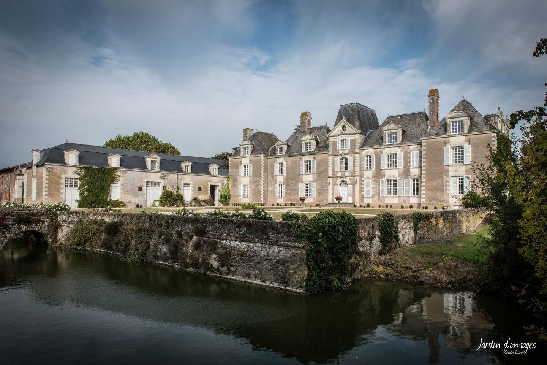 Domaine des Lys