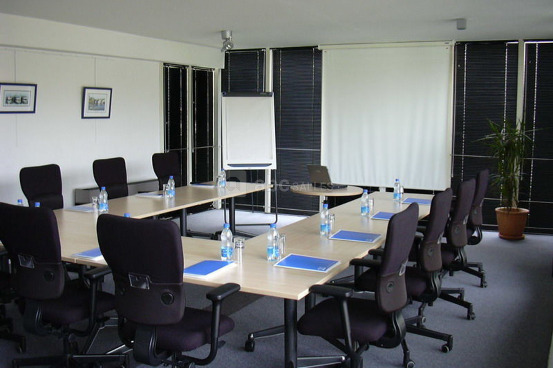 Office Prado