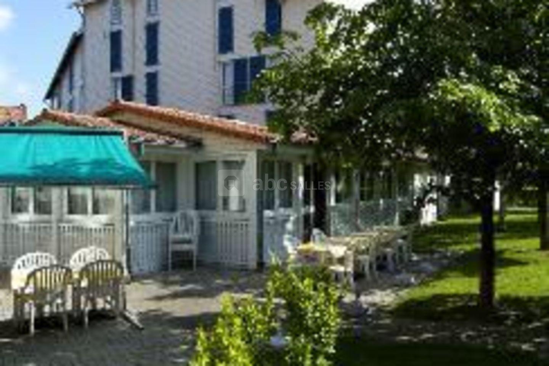 Comfort Hôtel Strasbourg Montagne Verte