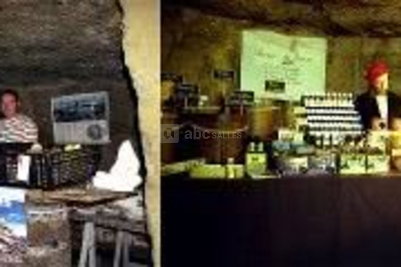 Domaine du Vieux Tuffeau