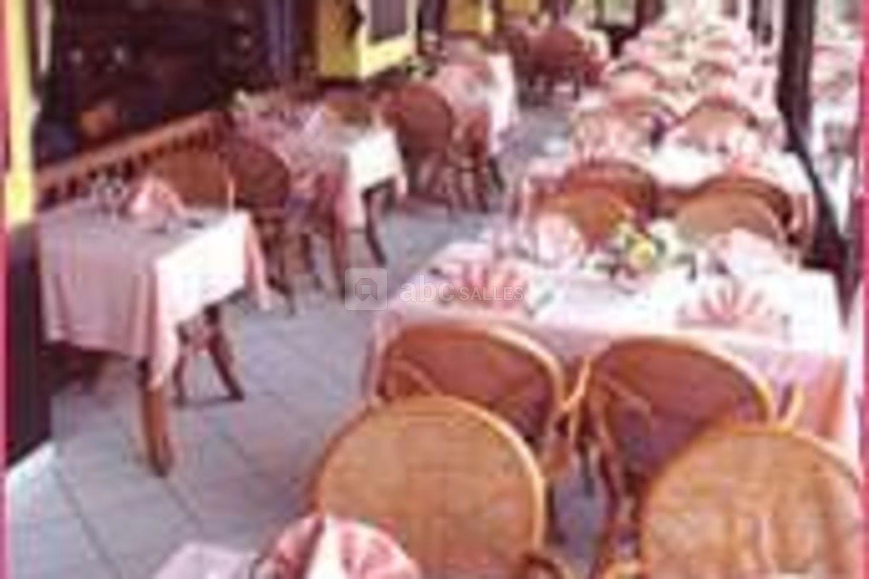 Hôtel Restaurant du Jardin des Plantes