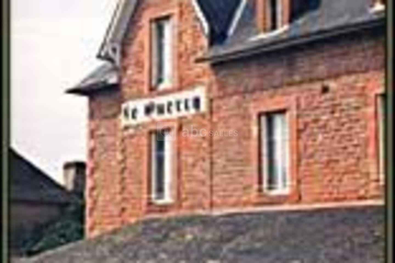 Relais du Quercy