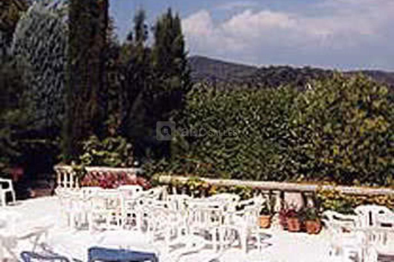 Villa Quelude