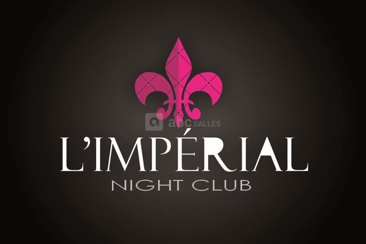 L'Imperial