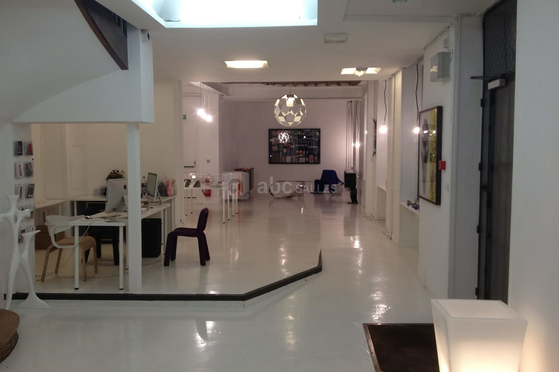 Galerie Artaban