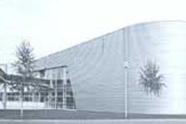Centre de Congrès Université Entreprise