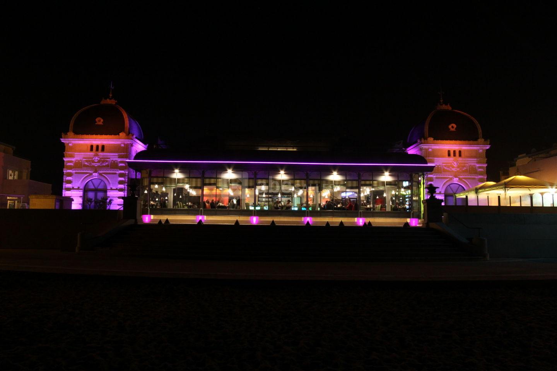 Casino de Chatelaillon