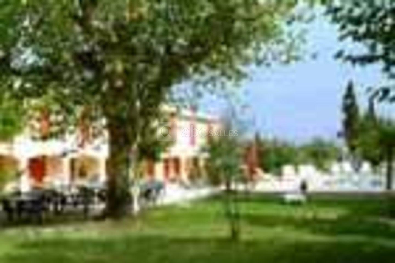 Hôtel Prato-Plage
