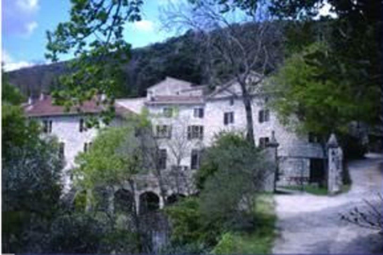Château des Pauses