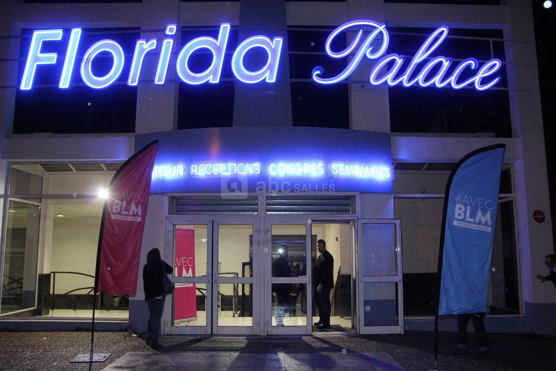 Florida Palace
