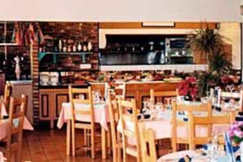 Amarys Inter Hôtel