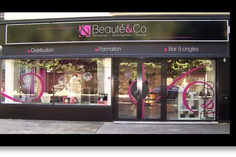 Beaute & Co