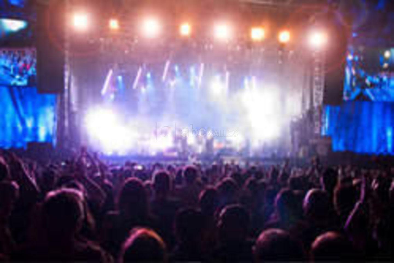 Saumur Events Espace Evenementiel