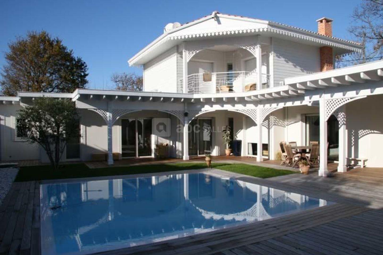 Villa Maritza