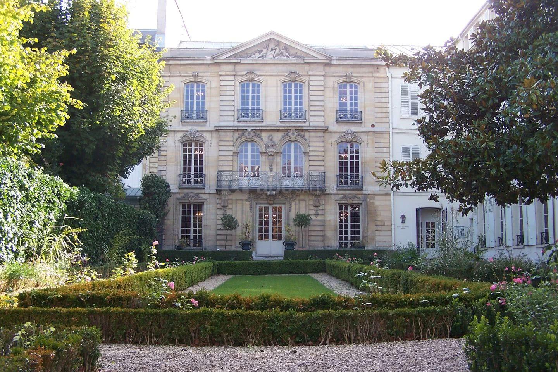 Musée de Lambinet