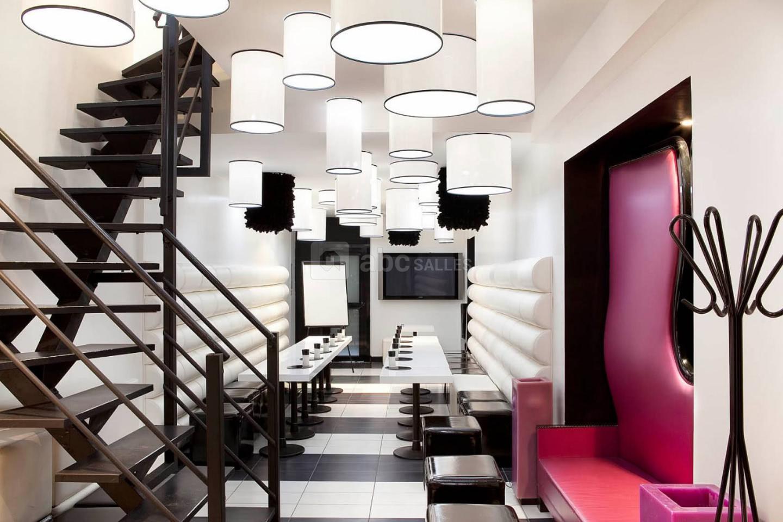 Standard Design Hôtel