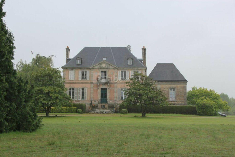 Château de Colpo