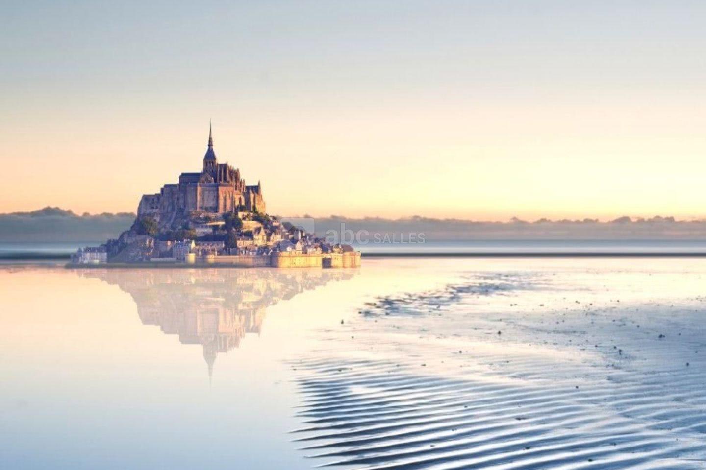Le Relais Saint Michel****