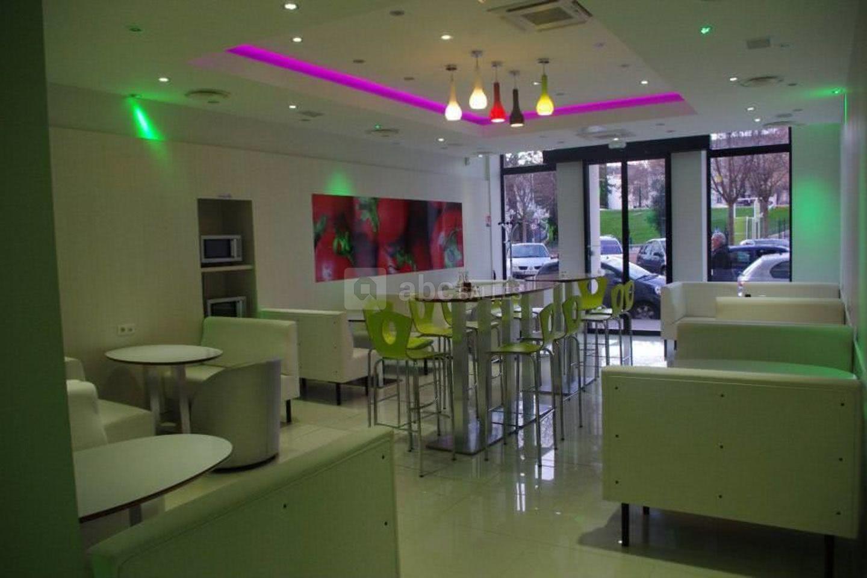 Café Vatel