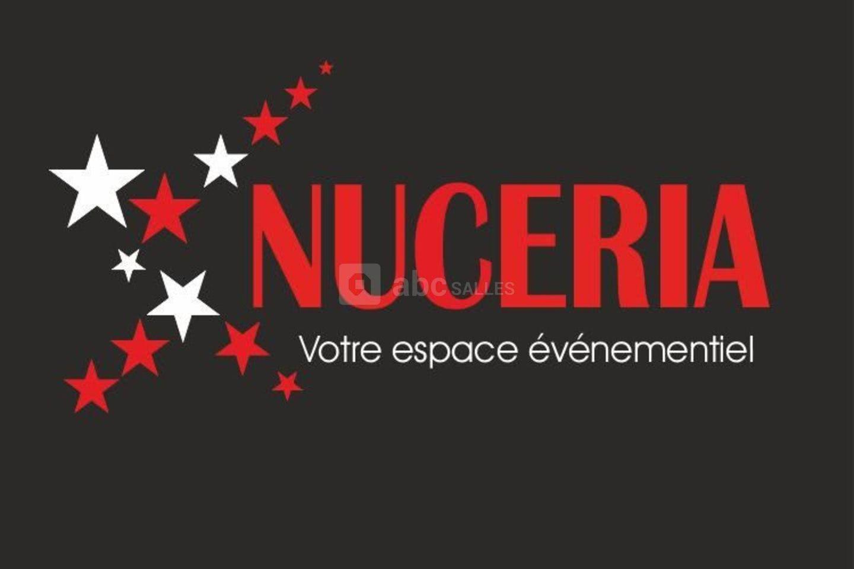 Nuceria