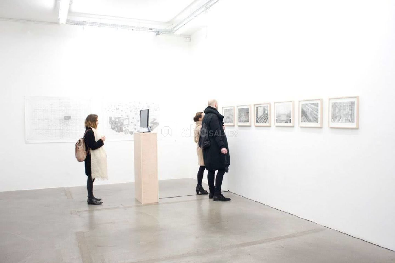 Kogan Gallery
