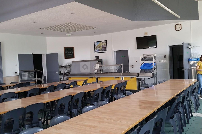 Centre Sports et Loisirs