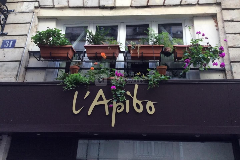 L'Apibo