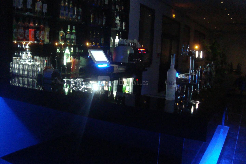 Phoenix Restaurant-Bar